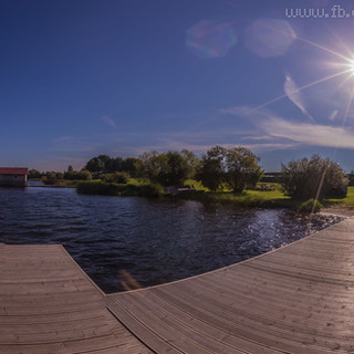 River Daugava.jpg