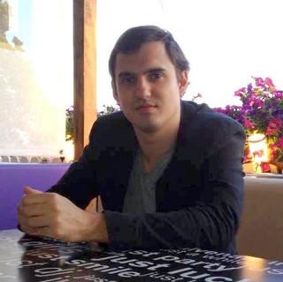 Kiril Mensikovs-CTO
