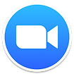 kisspng-zoom-video-communications-comput