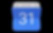 kisspng-google-calendar-calendaring-soft