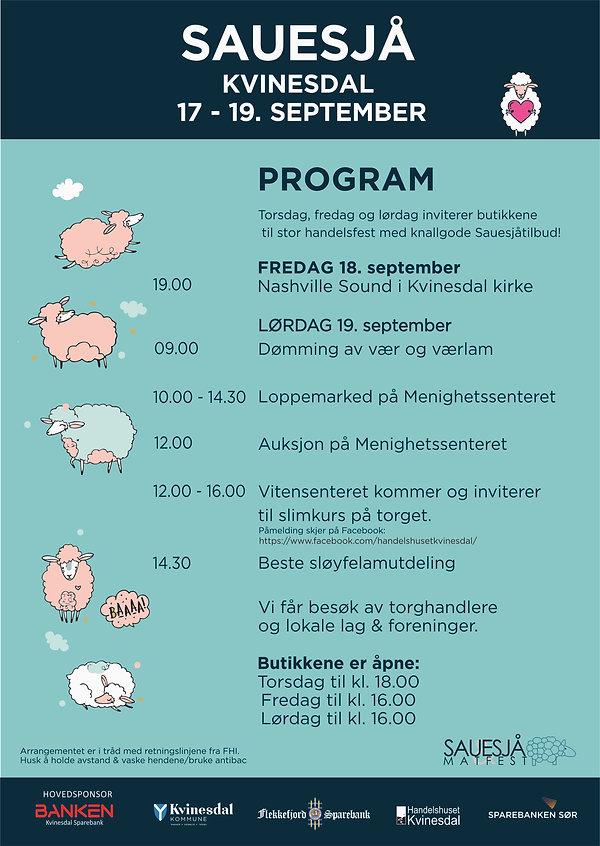 Sauesjå_&_Matfest_program_2020.jpg