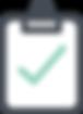 PinClipart.com_clipboard-checklist-clip-