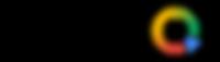 Istaq_logo_triangle_diffused_transp-01.p