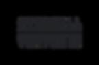 Overkill-Logo-Black.png