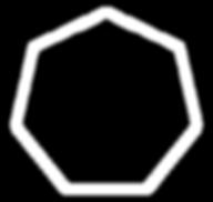 heptagon_white_border-01.png