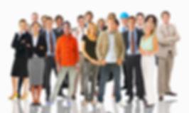 På kurset lærer du om holdninger og ferdigheter som skaper lojale kunder. Med «glimt i øyet» berører vi temaer som; å få kontakt, serviceyter, åpne samspillet, hvilke behov har kunden, tilby «riktig» produkt/tjeneste, «plusskroner», «prosument», undersøke om kunden er tilfreds, støtte og service, «velkommen igjen».