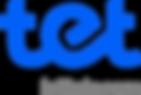 Tet-logo.png