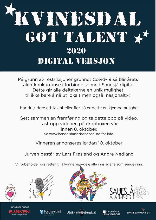 Kvinesdal got talent 2020.jpg