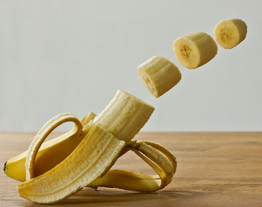 banana-2181470_1920.jpg