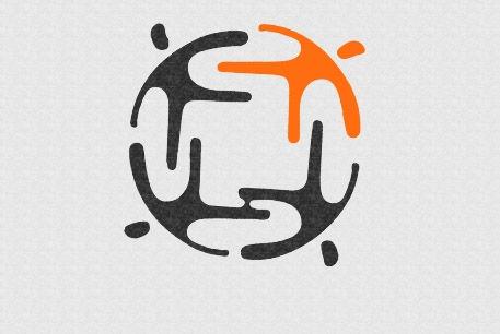 activities_teambuilding.jpg