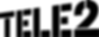 Tele2_logo_white_background-700x263.png