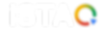 Istaq_logo_triangle_white_transp-01.png