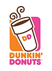 dunkin-donuts-png-logo-0.png
