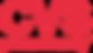 2000px-CVS_Pharmacy_Alt_Logo.svg.png