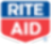 RiteAid-logo.png