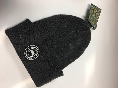 Bear Winter Hat