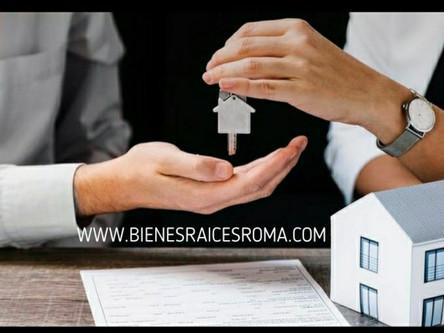 Criterios para elegir o cambiar de Inmobiliaria.