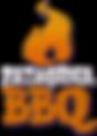 Patagonia BBQ logo.png
