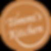 Tommis Kitchen logo.png