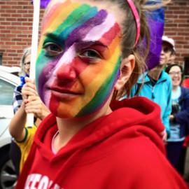 pride9.jpg