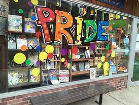 pride7.jpg