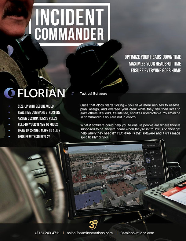 command_v2-page-001.jpg