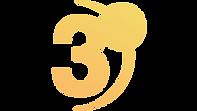3am_logo.png
