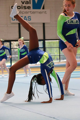 ultimate_cheer4occ_cheerleading.jpg