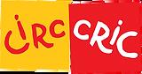 LogoCric.png