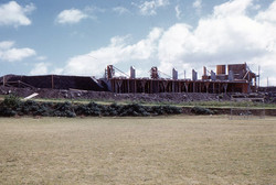 001A First Southern Baptist Church of Pearl Harbor, Hawaii, February 18, 1961
