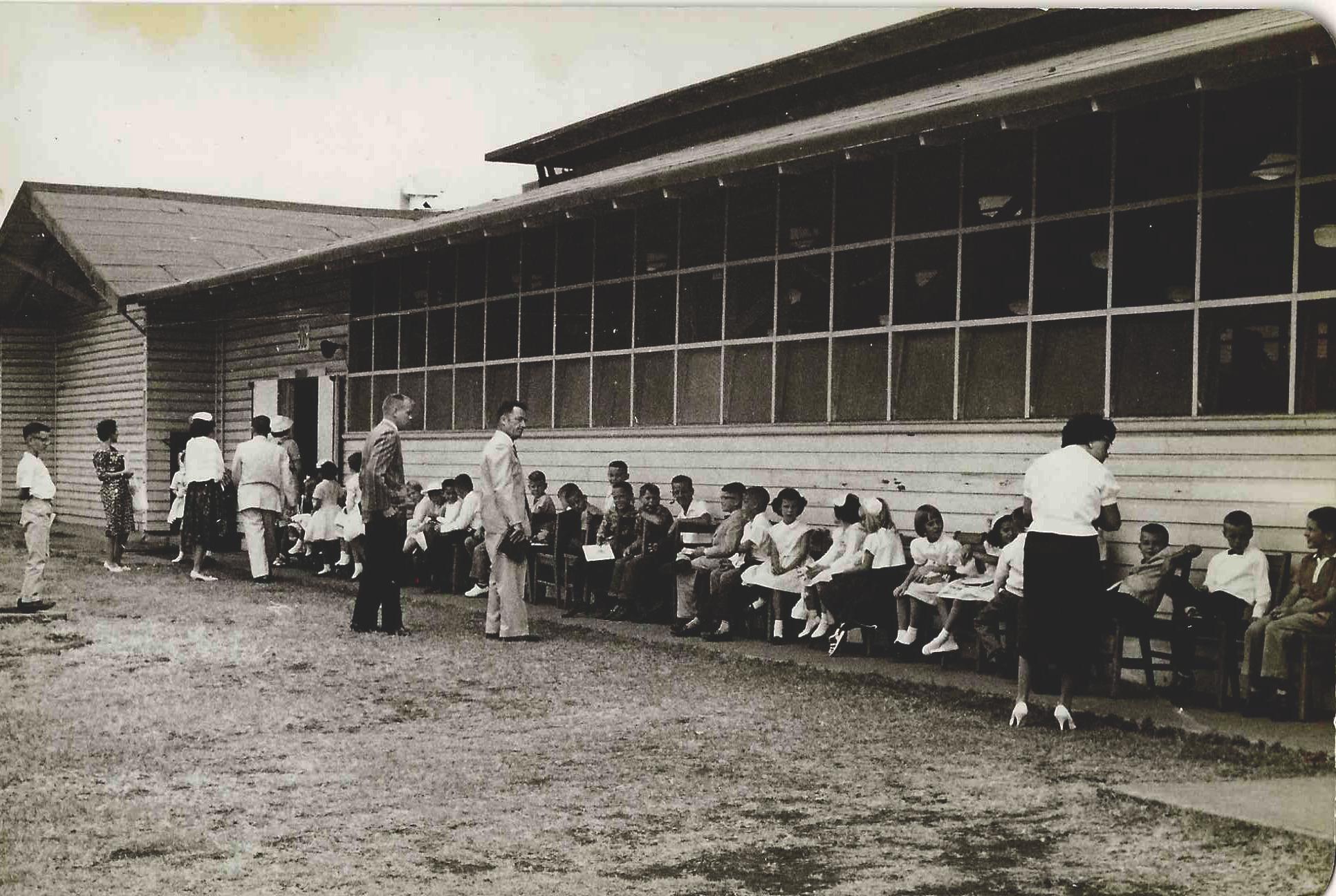 FSBCPH_1960_8
