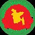 bangladesh-govt-logo-A2C7688845-seeklogo