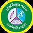 logo Narsingdi s.png