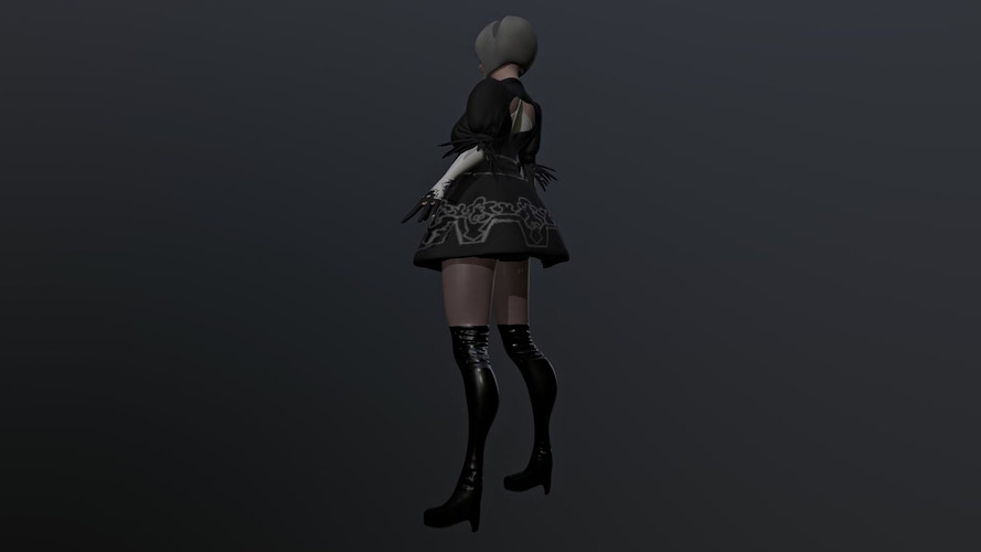 2B_turntable.mp4