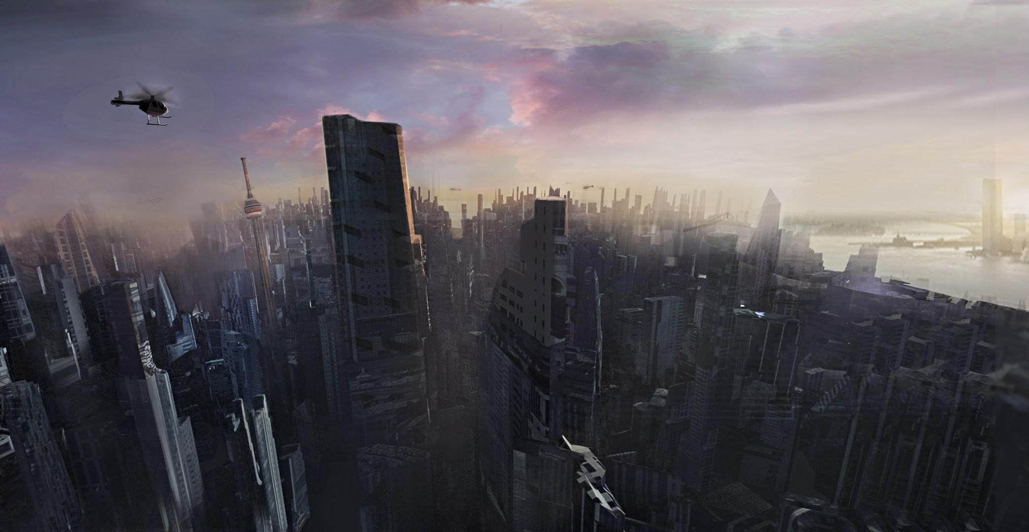 city_3D.jpg