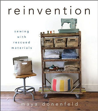 Reinvention- book cover.jpg