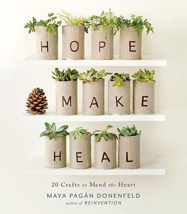 Hope Make Heal- book cover.jpg