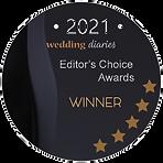 2021_Wedding_Diaries_Award_Badge copy_edited.png