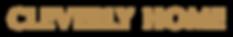 ロゴマーク_カラー-10.png