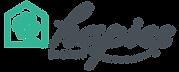 ha_P01P02_logo.png