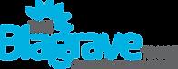 Blagrave logo.png