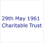 29-may-1961-charitable-trust.png