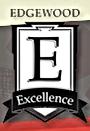 edgewood logo.PNG
