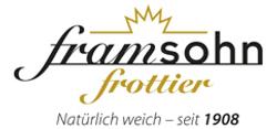 Framsohn Frottier GmbH Austrija