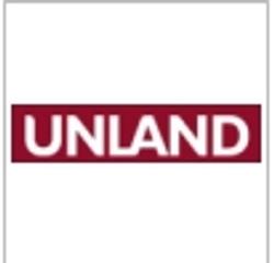 UNLAND International GmbH
