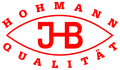 Hohmann GmbH & Co.