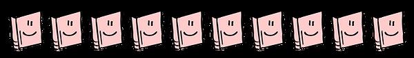 cenefa+libros.png