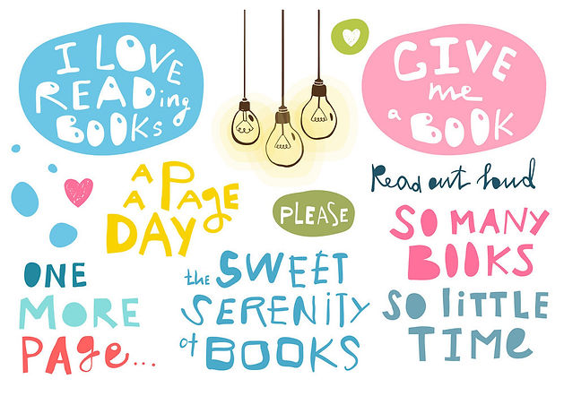 quotes-hand-lettering-books-and-reading-