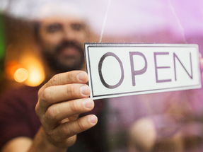 How to Attract More Customers To Your Newly-Opened Restaurant