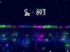 We were LIVE on Money FM 89.3